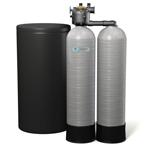 Signature Series Water Softeners